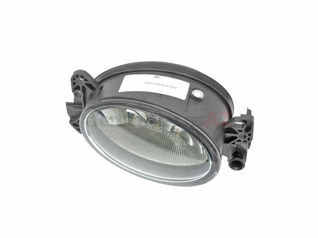 Mercedes SL600 Fog Light > Mercedes SL600 Fog Light