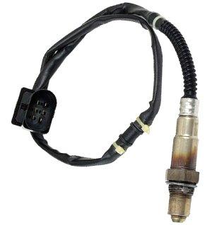 Volkswagen Eurovan Oxygen Sensor > VW EuroVan Oxygen Sensor