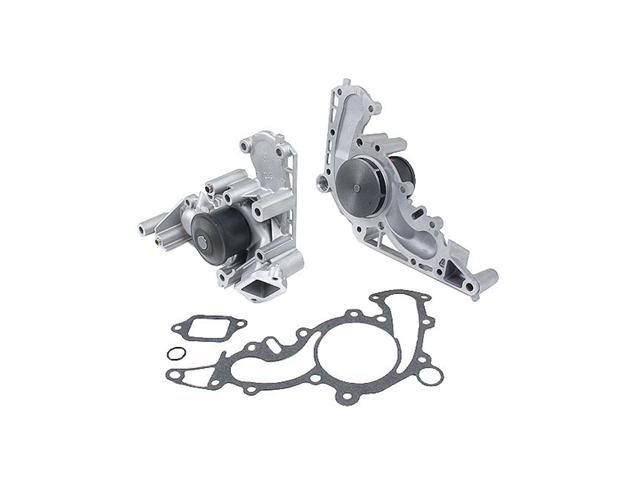 Lexus LS400 Water Pump > Lexus LS400 Engine Water Pump