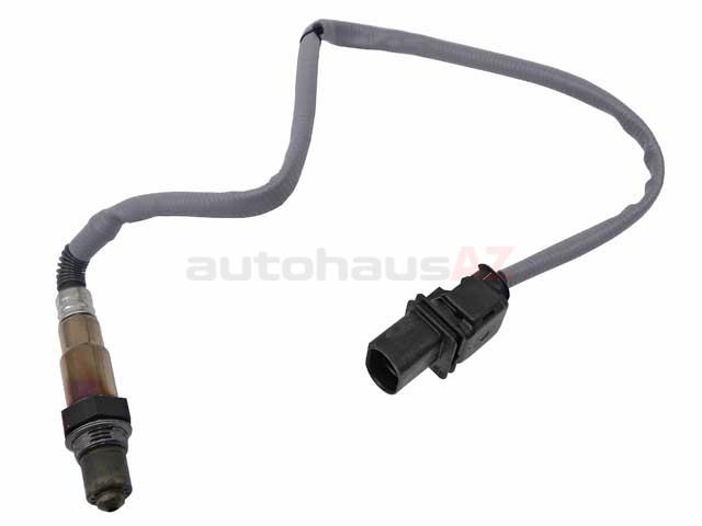 BMW 760LI O2 Sensor > BMW 760Li Oxygen Sensor