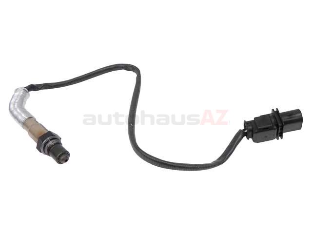 BMW M5 O2 Sensor > BMW M5 Oxygen Sensor