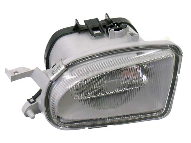 Mercedes C43 Fog Light > Mercedes C43 AMG Fog Light