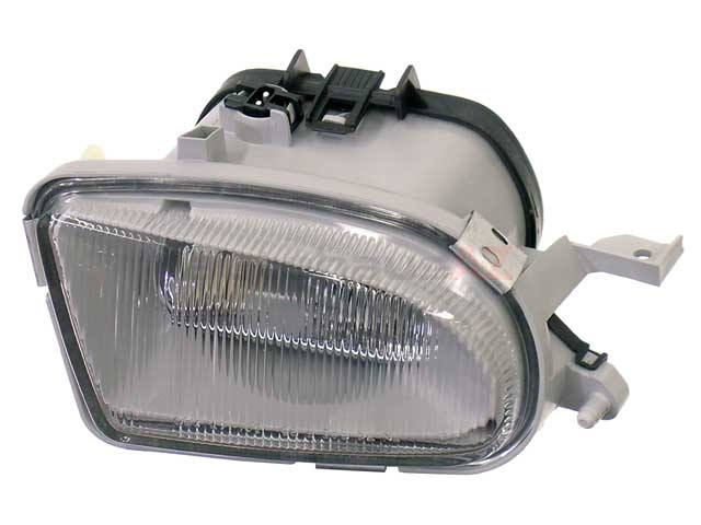 Mercedes Fog Light > Mercedes CLK320 Fog Light