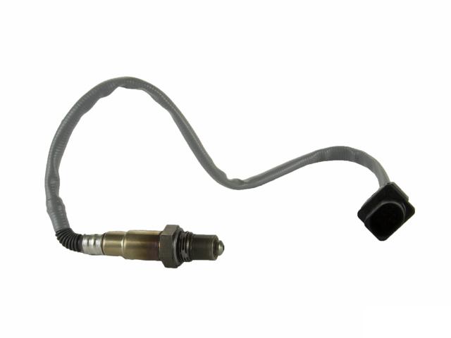 BMW Oxygen Sensor > BMW 550i Oxygen Sensor