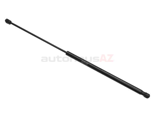 Mercedes Hood Strut > Mercedes SLK350 Hood Lift Support
