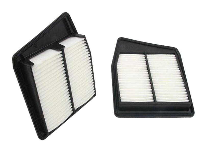 Acura TSX Air Filter > Acura TSX Air Filter