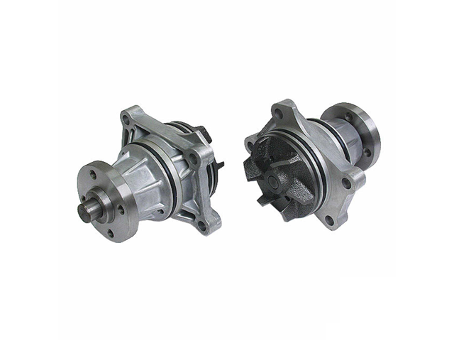 Suzuki Water Pump > Suzuki Grand Vitara Engine Water Pump