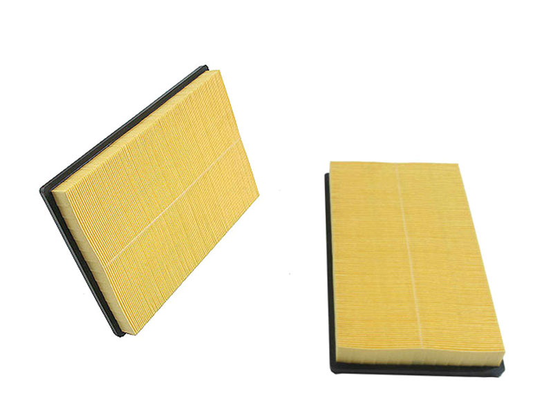Lexus Air Filter > Lexus HS250h Air Filter