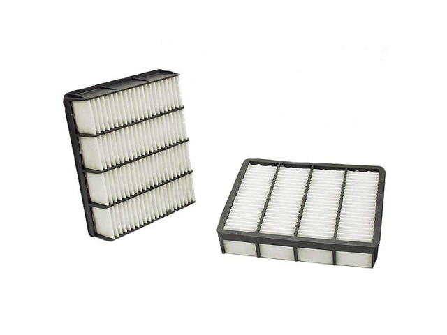 Toyota Tacoma Air Filter > Toyota Tacoma Air Filter