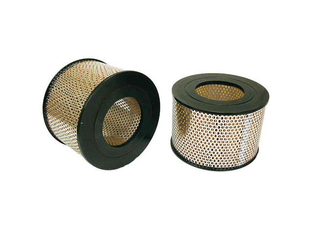 Toyota Landcruiser Air Filter > Toyota Land Cruiser Air Filter