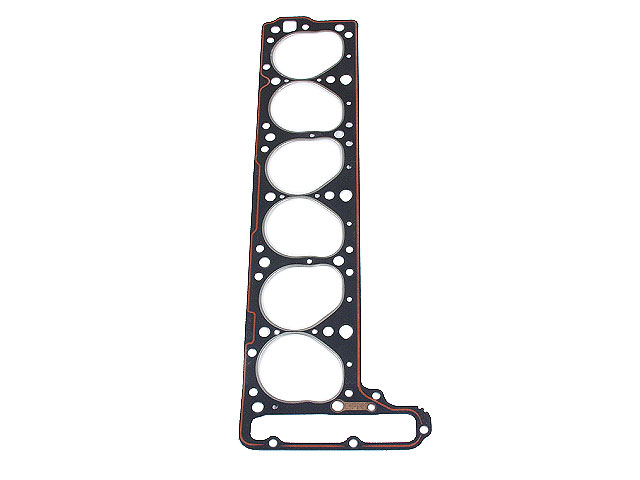 Mercedes 230S Head Gasket > Mercedes 230S Engine Cylinder Head Gasket