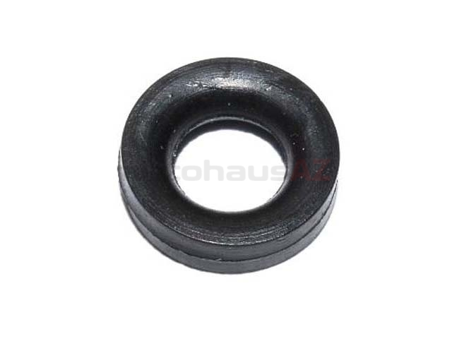 Mercedes Valve Stem Seal > Mercedes 190B Engine Valve Stem Oil Seal