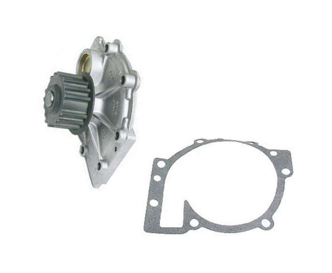 Volvo Water Pump > Volvo XC70 Engine Water Pump