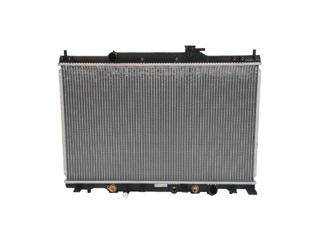 Honda Element Radiator > Honda Element Radiator