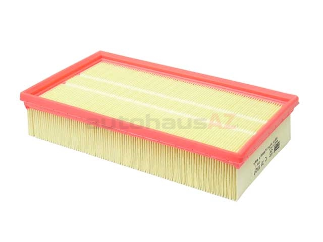 Volkswagen Golf Air Filter > VW Golf Air Filter