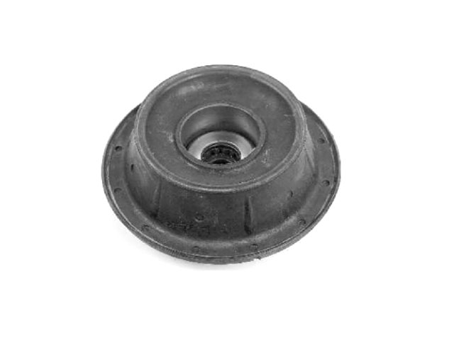 Volkswagen Strut Mount > VW Golf Suspension Strut Mount