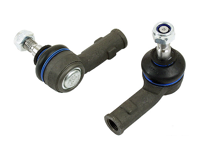Volkswagen Tie Rod End > VW Passat Steering Tie Rod End
