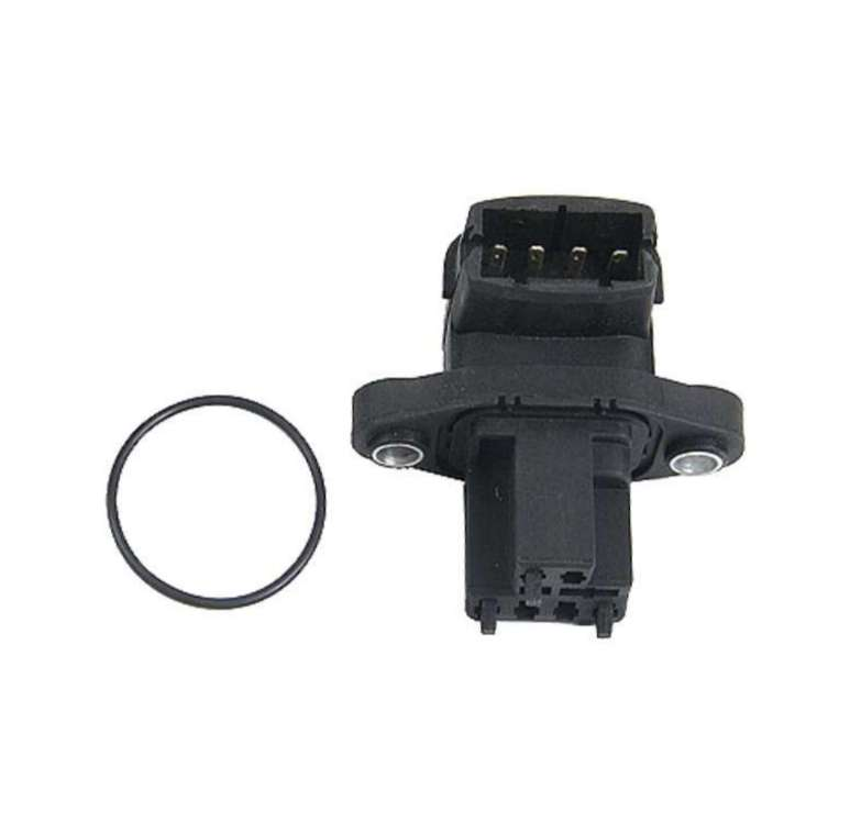 Volkswagen 191919823 Back Up Light Switch Compare Part