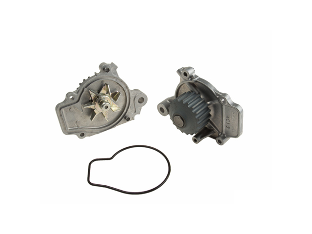 Honda CRX Water Pump > Honda CRX Engine Water Pump
