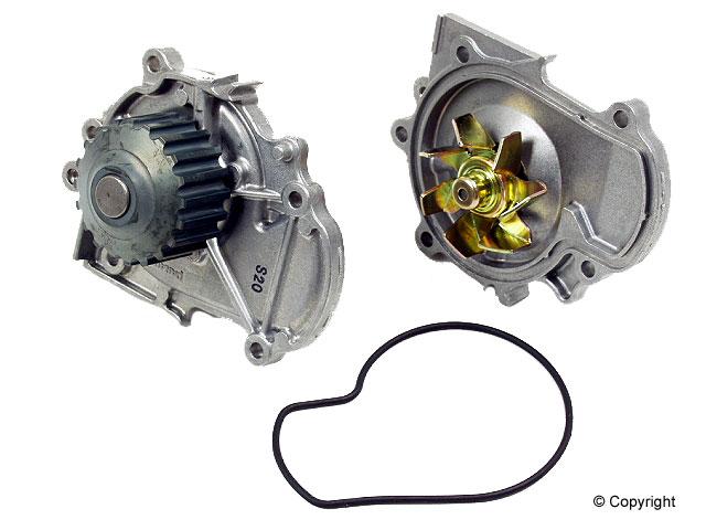 Acura Vigor Water Pump > Acura Vigor Engine Water Pump