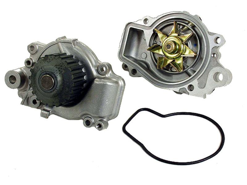 Acura Water Pump > Acura Integra Engine Water Pump