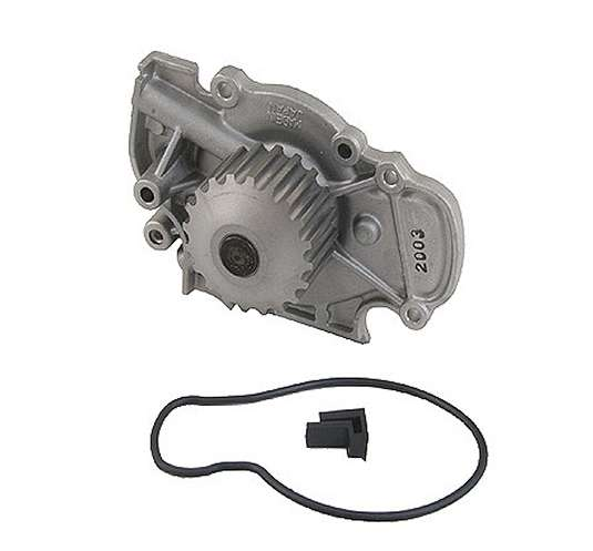 Acura CL Water Pump > Acura CL Engine Water Pump