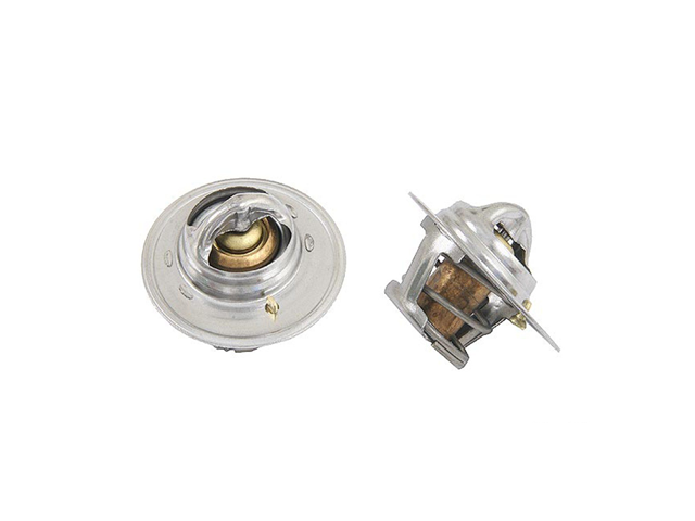 Mitsubishi Van Thermostat > Mitsubishi Van Engine Coolant Thermostat