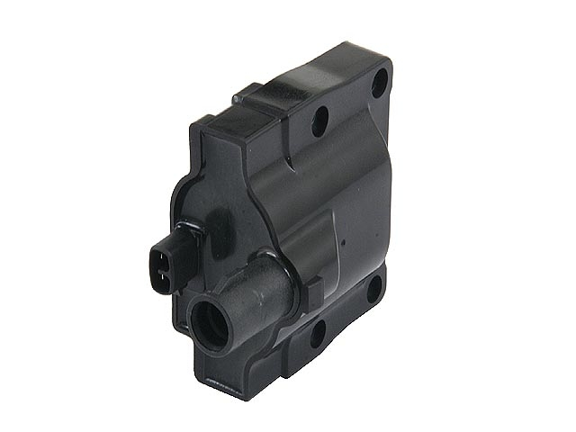 Lexus Ignition Coil > Lexus SC400 Ignition Coil