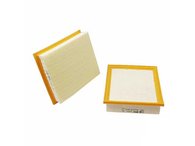 Volkswagen Cabrio Air Filter > VW Cabrio Air Filter