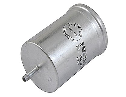 Volkswagen Fox > VW Fox Fuel Filter