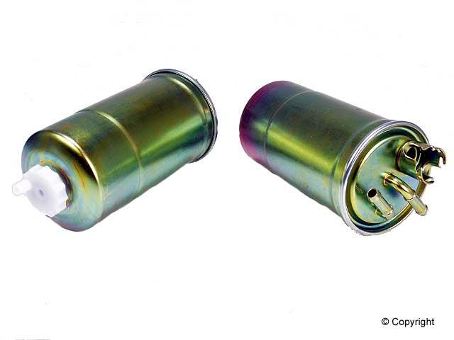 VW Beetle Fuel Filter > VW Beetle Fuel Filter