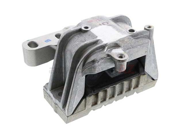Audi TT Engine Mount > Audi TT Engine Mount