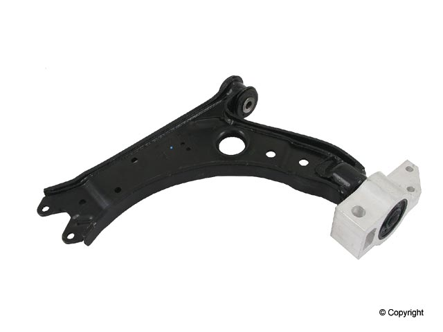 Volkswagen Rabbit Control Arm > VW Rabbit Suspension Control Arm