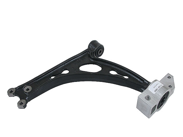 VW Rabbit Control Arm > VW Rabbit Suspension Control Arm