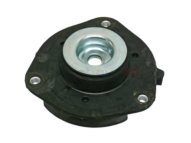 Volkswagen Strut Mount > VW Eos Suspension Strut Mount