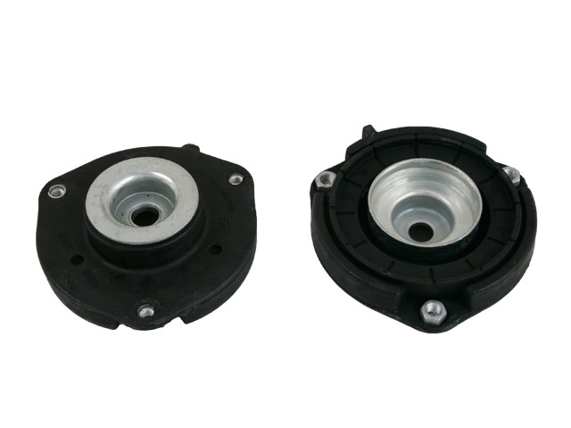 VW Strut Mount > VW Rabbit Suspension Strut Mount