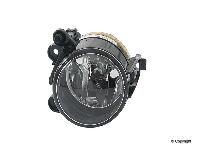 Volkswagen Rabbit Fog Light > VW Rabbit Fog Light
