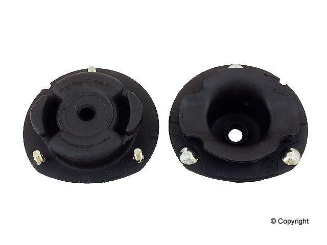 Mercedes Strut Mount > Mercedes 190E Suspension Strut Mount
