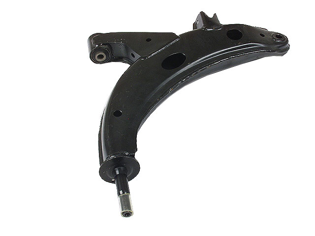 Subaru Impreza Control Arm > Subaru Impreza Suspension Control Arm