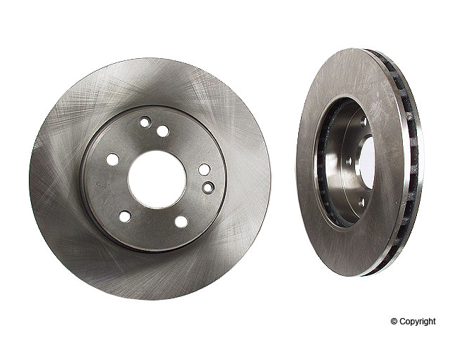 Mercedes c240 rotors auto parts online catalog for Mercedes benz rotors replacement