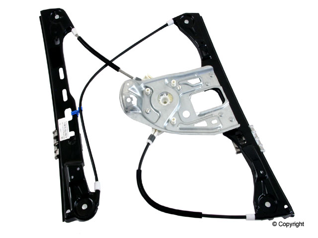 Mercedes C230 Window Regulator > Mercedes C230 Window Regulator