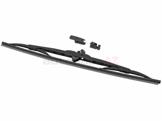 Mercedes C240 Wiper Blade > Mercedes C240 Windshield Wiper Blade