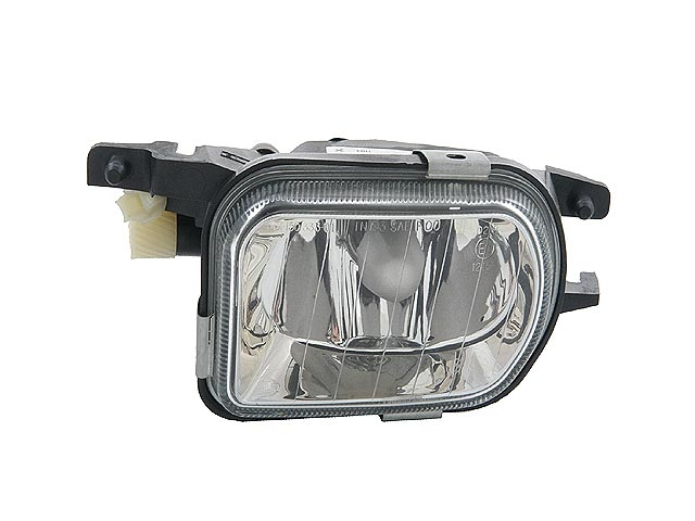 Mercedes C230 Fog Light > Mercedes C230 Fog Light