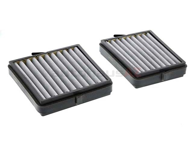 Mercedes C320 Cabin Filter > Mercedes C320 Cabin Air Filter