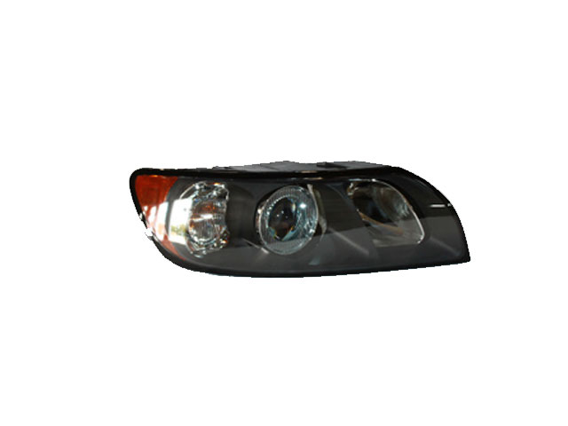 Volvo Headlight Assembly > Volvo S40 Headlight Assembly