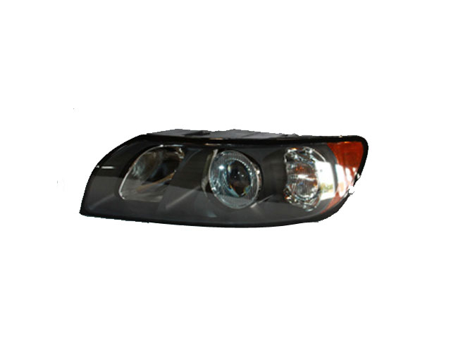 Volvo S40 Headlight Assembly > Volvo S40 Headlight Assembly