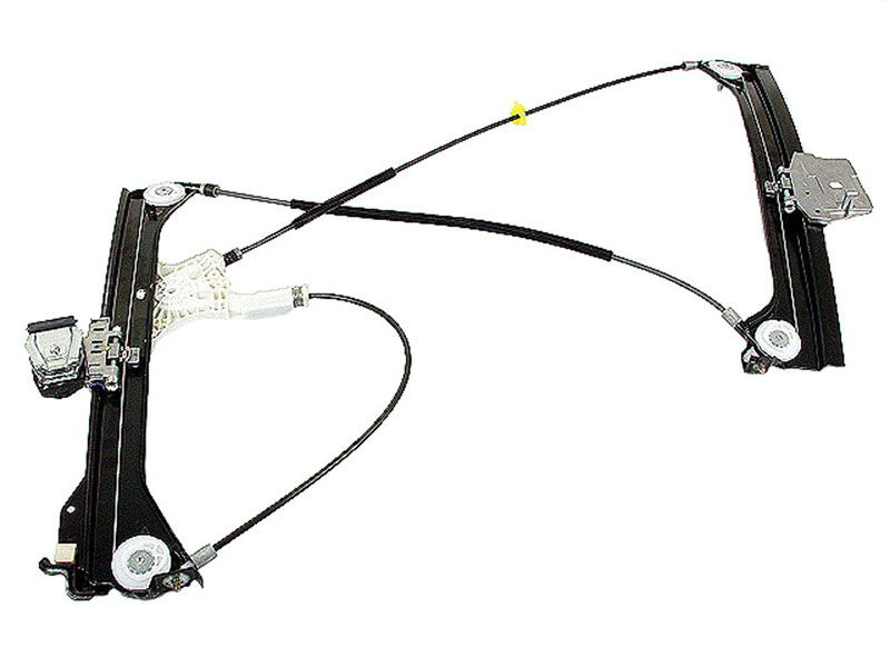 Mercedes CLK500 Window Regulator > Mercedes CLK500 Window Regulator
