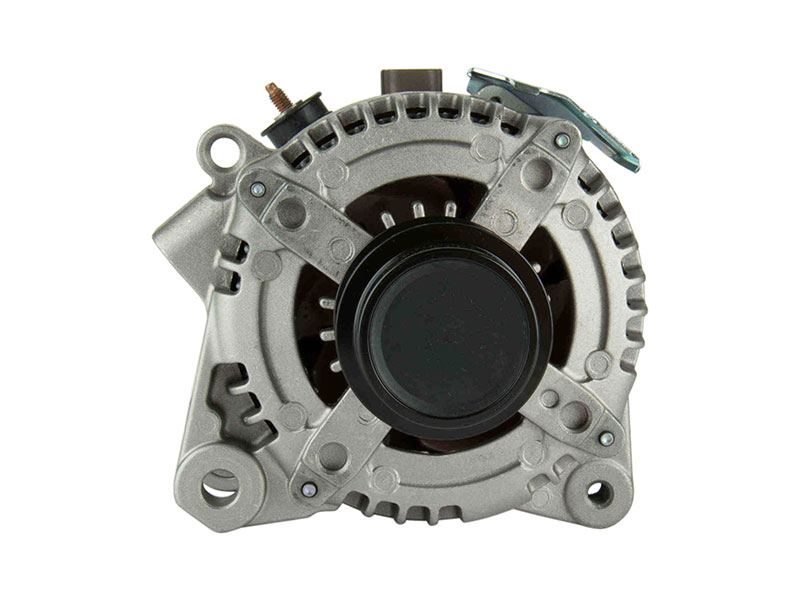 Toyota Matrix Alternator > Toyota Matrix Alternator