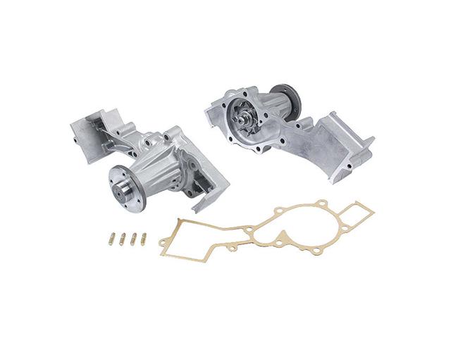 Infiniti QX4 Water Pump > Infiniti QX4 Engine Water Pump