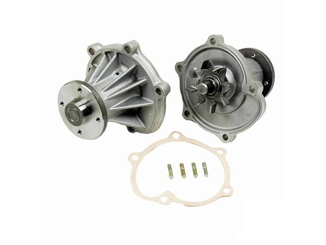 Infiniti Q45 Water Pump > Infiniti Q45 Engine Water Pump